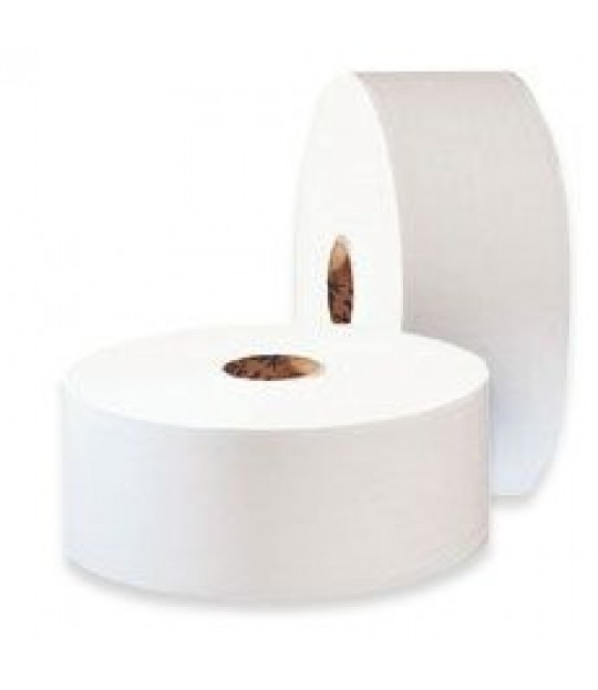 Toalettpapir Tork Advanced Jumbo