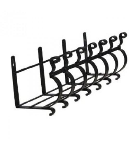 Smijernsgitter 100 cm Design R2