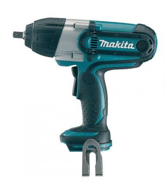 Makita Muttertrekker BTW450Z