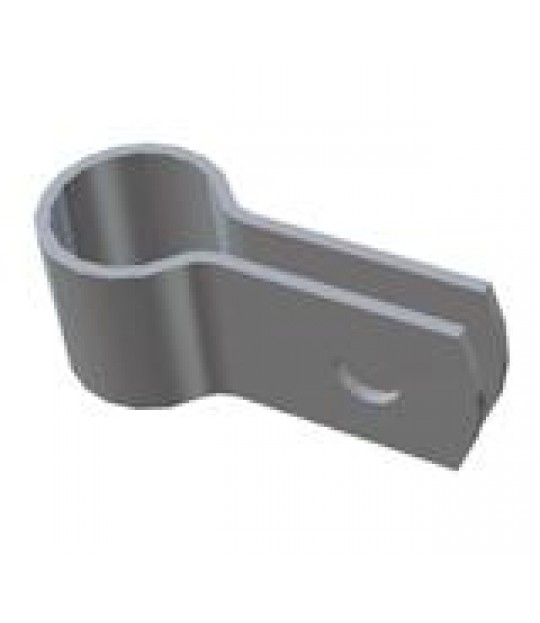 Plane Clamps 40mm