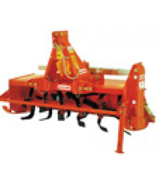 Jordfres Type W